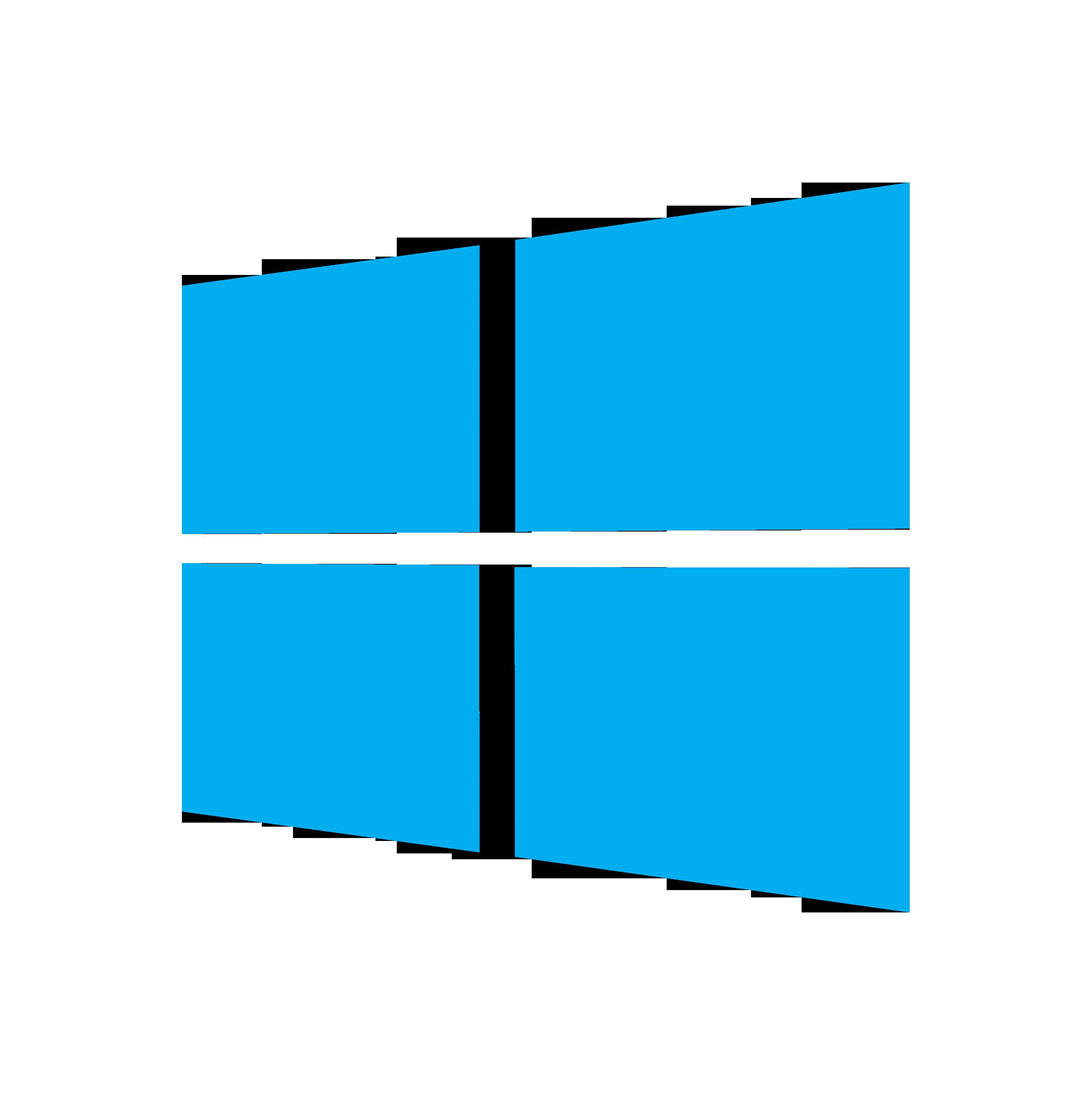 microsfoft-windows