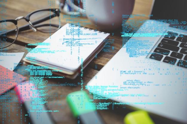 programming-language-workplace_1134-65