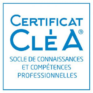 EVALUATION PREALABLE CleA