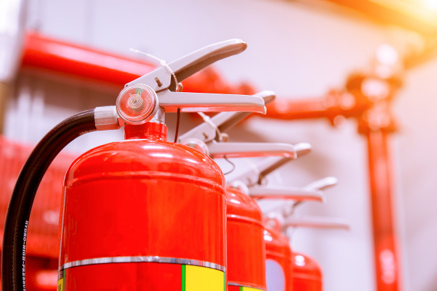 powerful-industrial-fire-extinguishing-system_34936-474