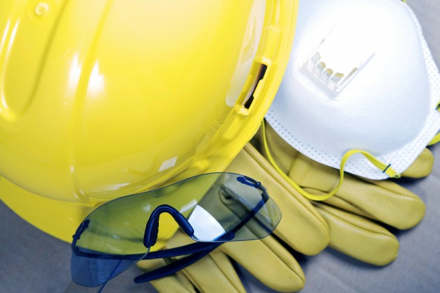 safety-protective-equipment_1426-1124